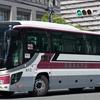 阪急バス 1082