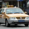 【遊@中国】恐る必要なし! 中国と台湾でのタクシーの乗り方で絶対注意すべき3点