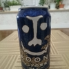 クラフトビール備忘録11~14杯目