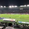 FC東京vsサガン鳥栖