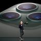2019年新型iPhone発表イベント内容まとめ!新型iPhone・iPadだけでなく、ゲームし放題新サービス「Apple Arcade」全容も徹底解説します。