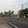 新北島八丁目(大阪市住之江区)