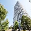 【高級賃貸ニュース】ベイクレストタワー