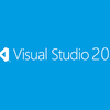 【PC】Visual Studio 2015 Community と Setupプロジェクト