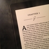 Kindle Paperwhite と電子書籍の購入先