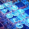2018年のキーワード「量子コンピューター」とは何か?仮想通貨に影響大?