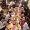 Serbian Night & Lunch@鎌倉ソンベカフェ Vol.6