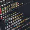 HTML入門① 基本 初めての方向けです
