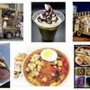 5月4日(火・祝)千葉みなと『千葉のいいもの販売会』 開催 千葉みなと旅客船桟橋 ケーズハーバー