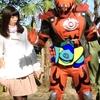 松野太紀 氏 命吹き込むベテランの力『仮面ライダーゴースト』第19話