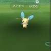 【ポケモンGO】第三世代がくるぞおおおおおおおおおおおお!!!!!!