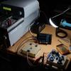 実験バッテリードライブ(評価編1)