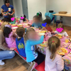 娘の4歳の誕生日〜パーティー編⑬ ー 注:これは今年6月に他のメディアに投稿した記事のリサイクル版