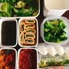 つくりおき 常備菜 お弁当おかず/梅しごと2017梅ジャムの作り方(*^-^*)