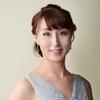 藤原歌劇団の研究生に合格しました。