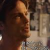 映画68キルのあらすじ・ネタバレ感想【大金を手に入れるのは誰だ】