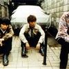 BUMP OF CHICKEN藤くんの親友だった町田さんがやってたバンド「BUNGEE JUMP FESTIVAL」が熱い