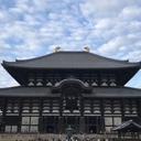 奈良大好き! なら 奈良へいこう!