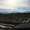 ロードバイク日本縦断(宗谷岬〜佐多岬) - 16日目2017.10.8 入善町〜金沢市 106km
