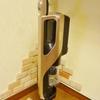 スティック型コードレス掃除機のススメ