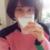 乳がんと闘い続ける小林麻央さんに「まだ生きてたの?」とずっと言い続けたい。