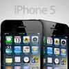 iPhone 5をsoftbank とauのどちらで買えばいいか比較してみました