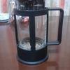 ロイヤルミルクコーヒー