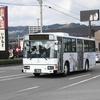 鹿児島交通 931号車
