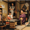 朝ドラ【ひよっこ】第122話のあらすじと視聴率!地味なみね子(有村架純)が主役になった