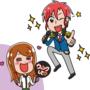 浪速高校はジャニーズが多いって本当❗❓「なにわ男子」「ジャニーズWEST」「関ジャニ∞」の出身高校はどこ❓
