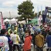 シクロクロス東京2018:初めての完全観戦と参戦