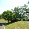 姫の住処~賣沼(めぬま)神社~ その2