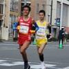 愛媛マラソン2017に向けた11週間のトレーニング【2:20:30・5位、初の20分台】