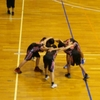 2017.7.8~9 鹿角ミニバスケットボール大会