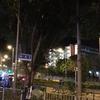 【宿@香港】YHAメイホーハウスユースホステル ☆★★ 前評判ほど良くはなく、過度の期待は厳禁!