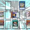 【遊戯王】DDD展開考察 #454(必要札:コペル、地獄門、ラミア)
