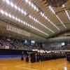 速報 全日本女子学生剣道大会