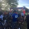 ハレイワ自転車イベント