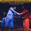 今週のThe Lost and Found Mike the MICrophone Tapes(2/21)はVol.73の Chick Corea 1978-07-09 Greek Theatre - Los Angelesです