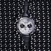 ロンジンスーパーコピー 経典復刻1973時計