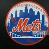 【MLB移籍情報】ニューヨーク・メッツの戦力補強