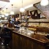 タコのガシリア風が美味!ガリシア料理を堪能できるア・コルーニャのレストランは?