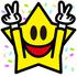 【絶対に合格するんだ!】第32回介護福祉士試験対策編・合格率・合格ライン・割れ問題・難易度・赤マル福祉平均点まとめ