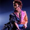 【嵐】ファンなら知っておきたい!アルバムの隠れた名曲26選【中級編】