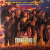 Jon Bon Jovi - Blaze of Glory:ブレイズ・オブ・グローリー -