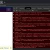 ASP.NET Core 3.1の変更点について