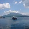 広島のお土産、イカ天瀬戸内れもん味が危険なレベルでウマイ!