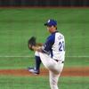 【都市対抗野球】7.20 東京ドーム観戦記 須田幸太は変わっていなかった
