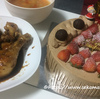 ベトナム【ハノイ】|ハノイで食べられる美味しい日本のケーキ