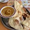 【大田区】「隠れ家個室ダイニング シバーサクティ 蒲田店」でインドカレーを食べるよ